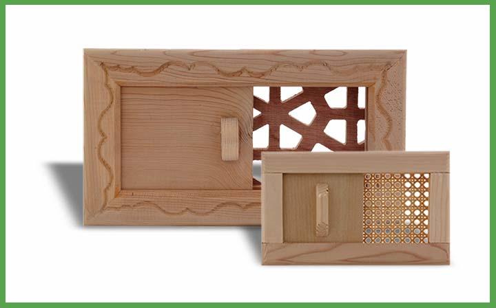 Beyform Sauna, Buhar Odası, Hamam