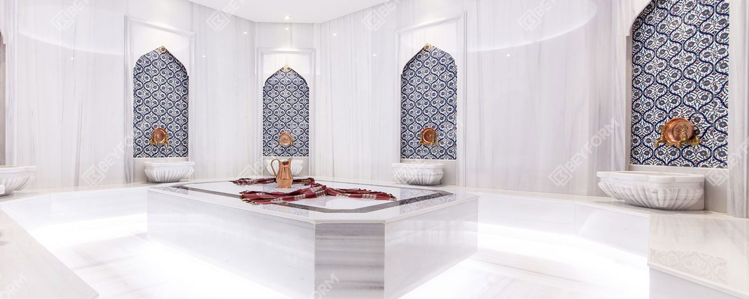 Ottomans Life Hotel Deluxe