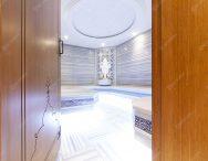 YG Yatçılık Villa – Riva