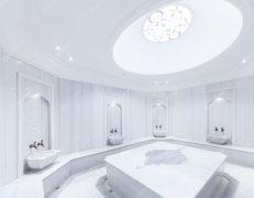 Rebis Bodrum Luxury Hotel