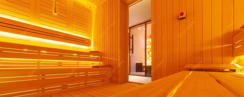 Rebis Luxury Hotel