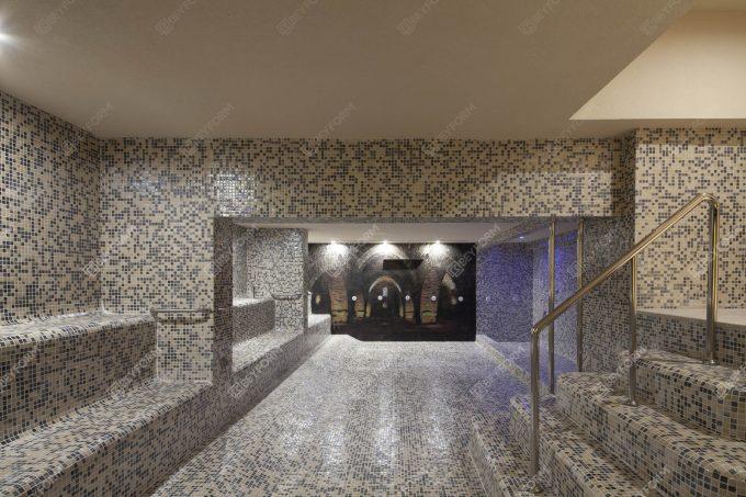 Almira Hotel – Bursa